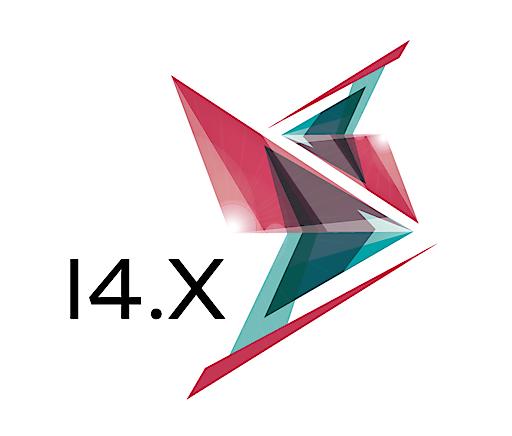 Innovation 4.x - Initiator des Moonshot