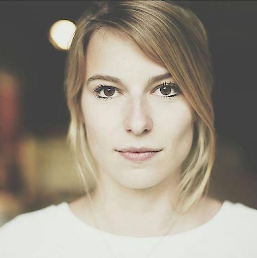 Elisabeth Gamperl und Pia Ratzesberger sind für die Medienlöwin in Silber nominiert.