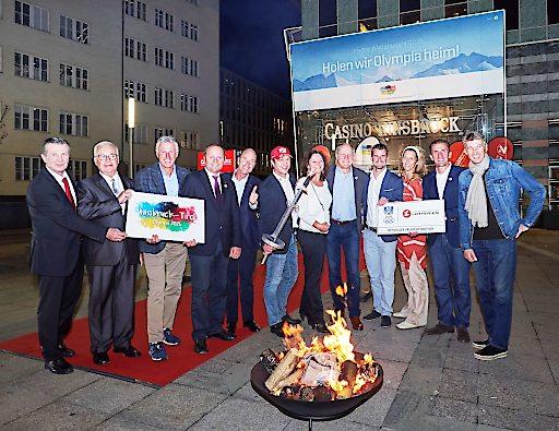 Casino Innsbruck Kommende Veranstaltungen