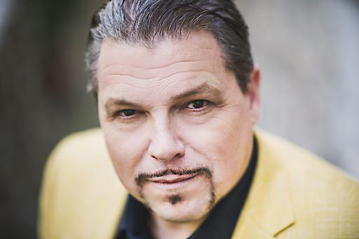 Kammersänger Michael Schade O.C. bleibt Künstlerische Leiter der Internationalen Barocktage Stift Melk.