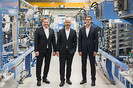 M&R Automation wird PIA Automation Austria