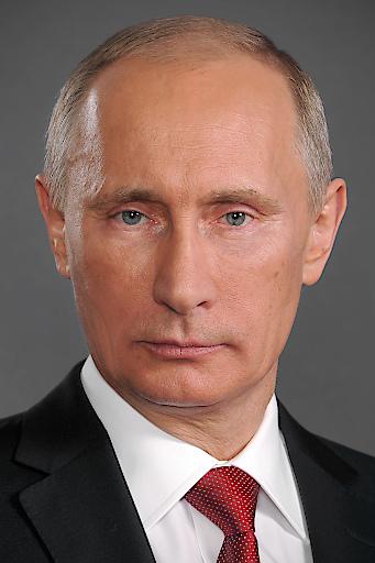 Владимир владимирович путин фото высокого разрешения
