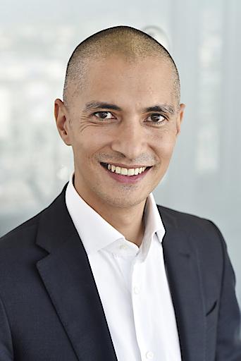 Patricio Hetfleisch