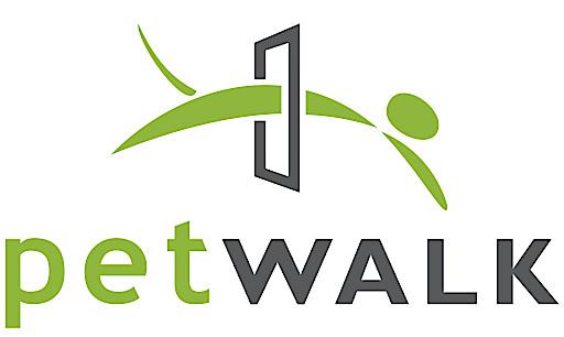 2018 stellt petWALK die neuesten Produktinnovationen vor und plant die weitere Marktexpansion. Schon jetzt ist das Unternehmen in über 30 Ländern – von Österreich bis nach Australien - weltweit erfolgreich.
