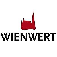 Bild zu OTS - WIENWERT AG von Insolvenzverfahren nicht betroffen