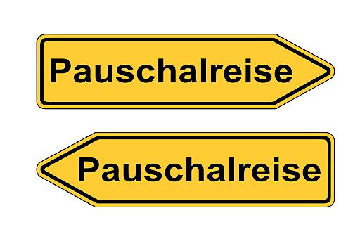 Pauschalreiserichtlinie 2015 stellt Destinationen vor neue Aufgaben – Schutzbereich des Pauschalreiserechts wird weiter ausgedehnt.
