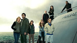 "RTL II zeigt die zweite Staffel der Serie ""Fear The Walking Dead"""
