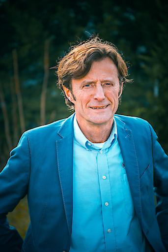 Manfred Hogl