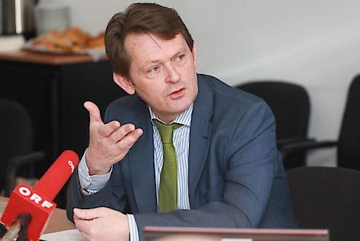 https://www.apa-fotoservice.at/galerie/12703 Marc Fähndrich, Vertretung der Europäischen Kommision in Wien