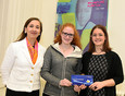 "Merck verleiht ""Be Curious Award"""