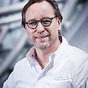 Thomas Bühner, hochdekoriert mit 4 Hauben und 3 Michelin-Sternen kocht im Rahmen der See.Ess.Spiele zum ersten Mal am Wörthersee.