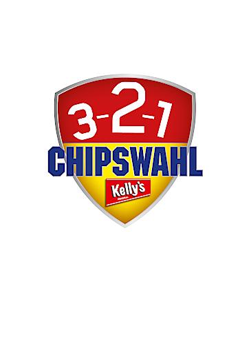 3-2-1 Chipswahl
