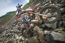 Die Elite des Xtreme Endurosports am Start des Erzbergrodeo XX4!
