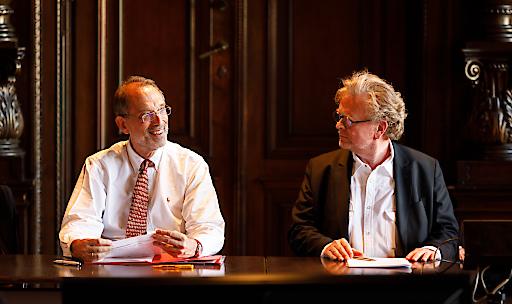 Photo by: Joseph Krpelan (www.derknopfdruecker.com)