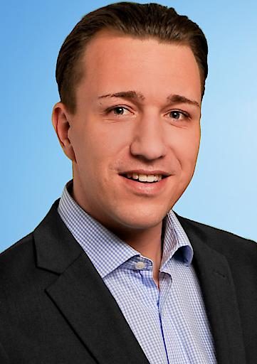 FA-Landesobmann AK-Vorstand VOEST ZBR Gerhard Knoll