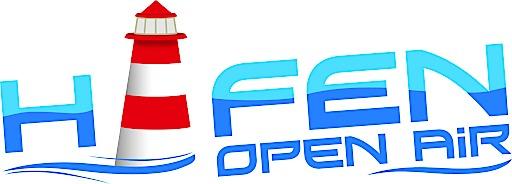 Hafen Open Air Logo