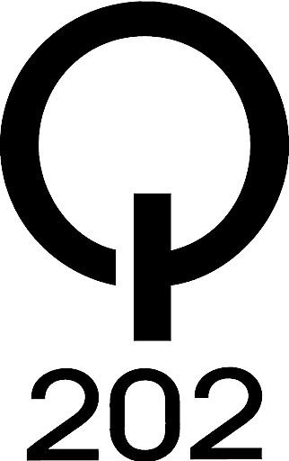 Der Q202-AtelierRundgang, bereits zur Wiener Institution