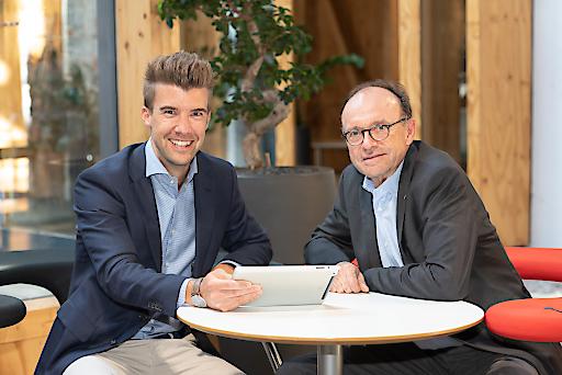 Gemeinsam mit der Tourismus Salzburg GmbH entwickelte die Digitalagentur elements ein Online-Buchungssystem für Reisebusse.