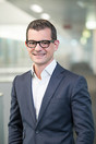 Bild zu JTI Austria holt Markus Klinser als Head of Legal an Bord