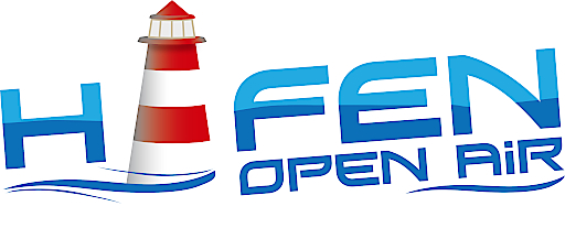 Logo Hafen Open Air