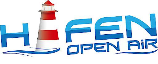 Logo Hafen Open Air