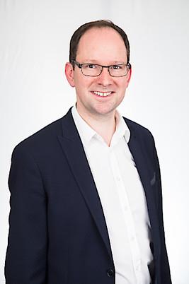 Margareten: Wolfgang Mitis zum neuen Bezirksvorsteherin-Stellvertreter gewählt