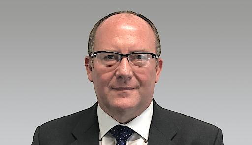 """Nick Parsons, Head of Research and Strategy bei ThomasLloyd Weiterer Text über ots und www.presseportal.de/nr/103578 / Die Verwendung dieses Bildes ist für redaktionelle Zwecke honorarfrei. Veröffentlichung bitte unter Quellenangabe: """"obs/ThomasLloyd Global Asset Management GmbH"""""""