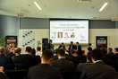 Über 25 Speaker bei der FUTURE OF FOOTBALL BUSINESS-Conference in Graz