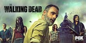 "Offizieller Trailer der 9. Staffel von ""The Walking Dead"""
