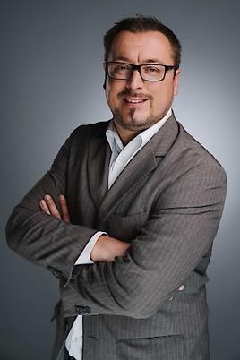 Peter Michael Kowal übernimmt Chefredaktion der WOCHE Kärnten
