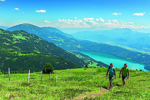 alpe-adria-trail-ist-sterreichs-sch-nster-weitwanderweg-2018