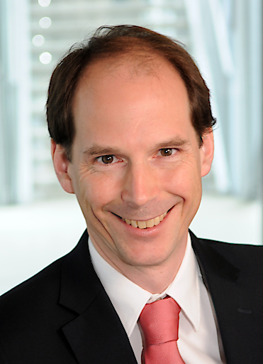 Peter Parycek, Professor für E-Governance an der Donau-Universität Krems, wurde in den Digitalrat der Deutschen Bundesregierung bestellt.