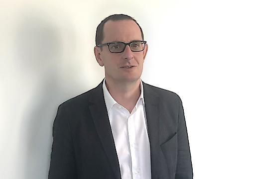 Wolfgang Sablatnig kehrt zur TT zurück