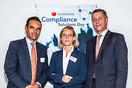 "5 Jahre ""Compliance Solutions Day"""