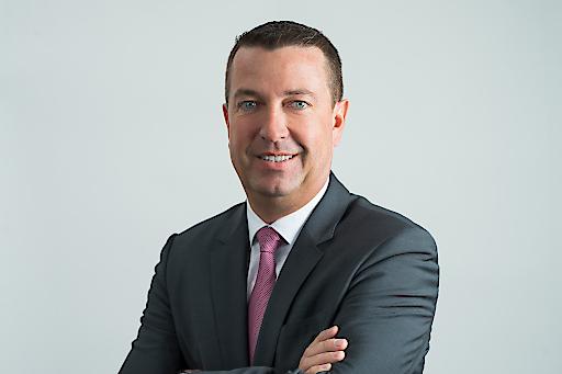 Ing. Wolfgang Hillinger MBA verantwortet seit Jahresbeginn 2018 als Mitglied der Geschäftsführung bei DS AUTOMOTION den Bereich Vertrieb und Marketing.