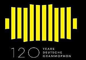 """120 Years Deutsche Grammophon Weiterer Text über ots und www.presseportal.de/nr/117118 / Die Verwendung dieses Bildes ist für redaktionelle Zwecke honorarfrei. Veröffentlichung bitte unter Quellenangabe: """"obs/Universal Music Entertainment GmbH"""""""