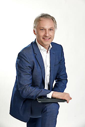 """MA 17/18: Mehr als zwei Millionen Leser machen die """"Krone"""" erneut zur klaren Nummer 1-Tageszeitung"""