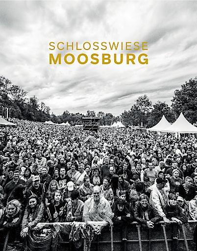 Semtainment präsentiert: Top-Konzerte in Moosburg 2019