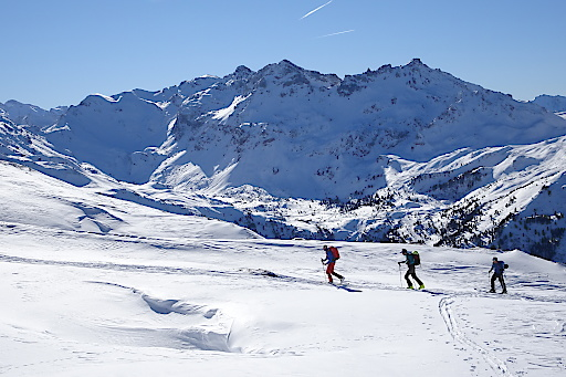 skitourengehen-f-r-k-rper-und-seele