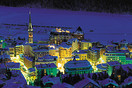 Engadin St. Moritz: Faszination Winter mit dem neuen Snow-Deal