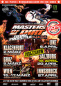 Bild zu Masters of Dirt 2019 - Total Freestyle Tour