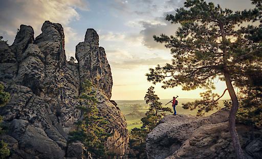 Photo+Adventure, Messe+Festival für Fotografie, Reisen und Outdoor/Naturerlebnis