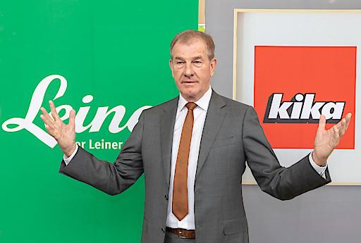 https://www.apa-fotoservice.at/galerie/16456 Reinhold Gütebier (CEO)