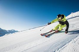 Bring mich - Skifahren! Beliebtes Tagesausflugsportal expandiert mit Prestige-Angebot nach Salzburg