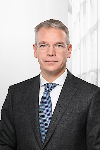 Neuer Vorstand PROJECT PI Real Estate CEE AG