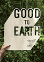 "Bild zu Lavazza Kalender 2019: ""Good to Earth"""