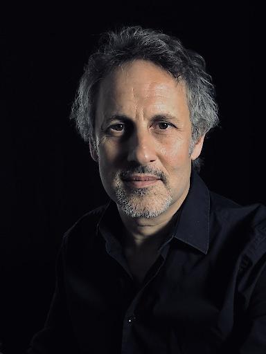 Portrait – Regisseur und Kameramann Richard Ladkani