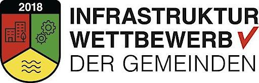 Die Wiener Zeitung und der TÜV AUSTRIA suchen mit Unterstützung des Österreichischen Städtebundes und des Österreichischen Gemeindebundes die sichersten Städte und Gemeinden 2018. www.tuv.at/gemeindewettbewerb