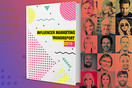 Influencer Marketing-Trendreport 2019 von Reachbird.io