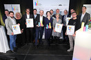 Digital Business Trends-Awards 2018 verliehen – DBT feierte 4. Geburtstag